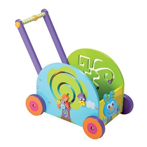 Boikido-Wooden-Push-Play-Rabbit-Walker-Wagon