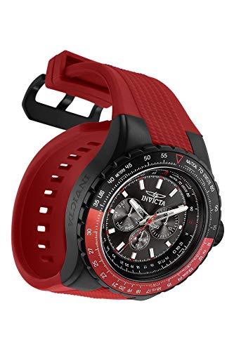 Invicta Aviator 33039 Reloj Para Hombre 50mm