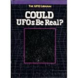 Could UFOs Be Real?, Larry Koss, 1560650931
