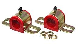 Energy Suspension 9.5162R 1-1/16\