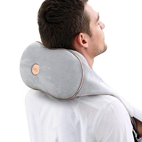 Motor Back Massage - 9