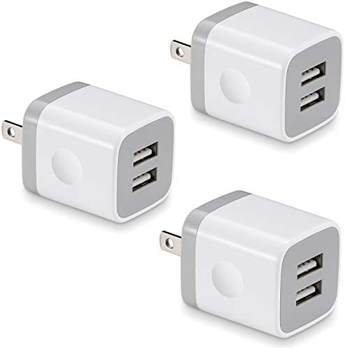 Charger BEST4ONE Adapter Charging Compatible