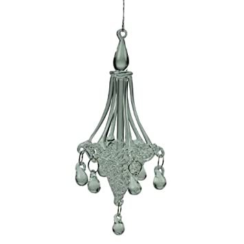 Chandelier Tree Ornament - modernlamps.net
