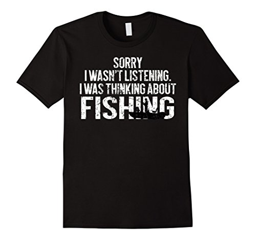 Fishing Funny Shirt Sarcasm Quotes Joke Hobbies Humor