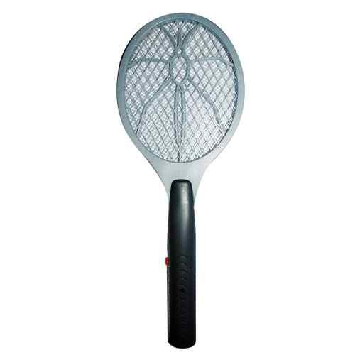 Handheld Bug Zapper Electronic Wasp Fly Swatter Electric Insect Mosquito Killer ARSUK