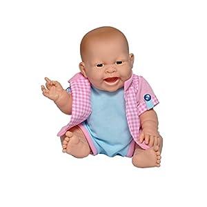 Sunshine Toyshine Kids Baby Doll...