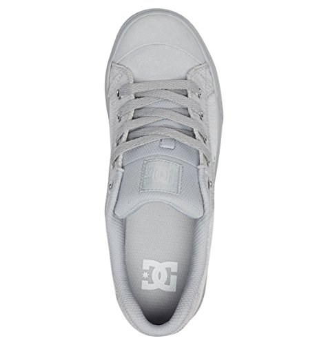 Shoes grey grey Tx Chelsea Grey Zapatillas Dc aW7q6nda