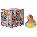 : Pop Duck - Luxury Rubber Duck by Bud