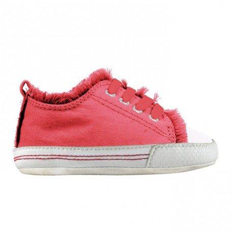 Sneakers - 4090-cotb - Bambini - Paradise Pink - 17