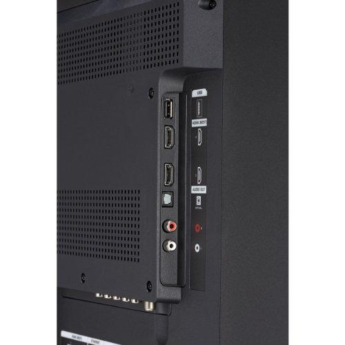 VIZIO E550i-B2 55-Inch 1080p Smart LED HDTV (2014 Model)