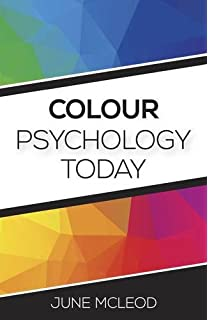 The Beginner\'s Guide to Colour Psychology: Angela Wright ...