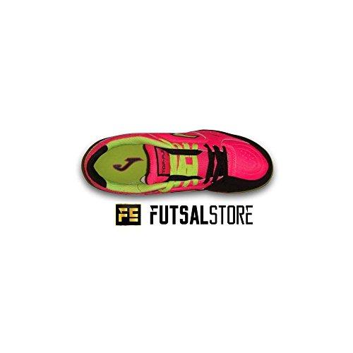 Joma - Zapatillas de fútbol sala para hombre
