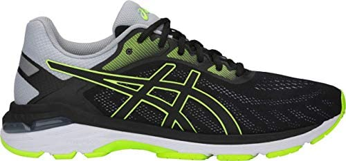 ASICS Gel Pursue 5 Men s Running Shoe