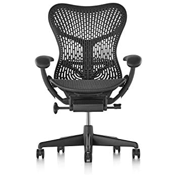 Amazon Com Herman Miller Mirra 2 Chair Tilt Limiter And