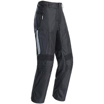 Choose Size Black Cortech GX Sport Textile Motorcycle Riding Pants