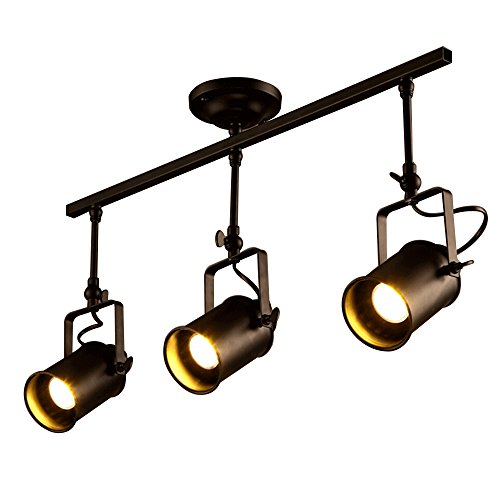 Flush Fitting Porch Lights in US - 9
