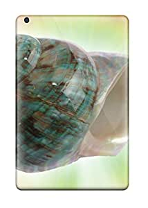 Finleymobile77 Design High Quality Turban Shell Covers Cases With Excellent Style For Ipad Mini