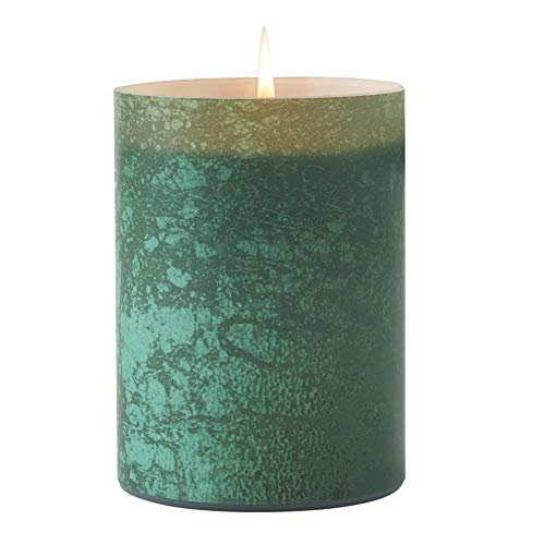 Deluxe Candle - 5