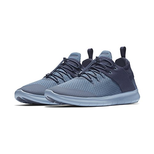 Armory Blue Uomo Running CMTR 2017 Free RN Thunder Blue Scarpe Nike WcRSqTUx