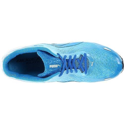 9cc173d7494 best PUMA Men s Bioweb Elite Ltd Running Shoe - appleshack.com.au