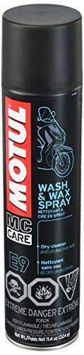 motul-103258-wash-and-wax-04-l