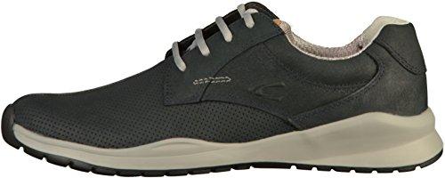 camel 523 Blau Sneakers Herren active Midnight 11 ARwrqfSA