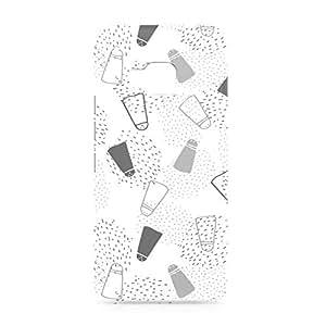 Kitchen HTC One M9 3D wrap around Case - Design 2