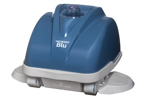 Hayward BLUCON Blu Concrete Suction Pool Cleaner