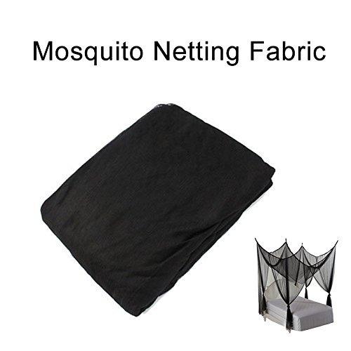 Shatex DIY Fabric 60