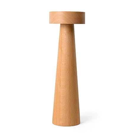 Lámpara de Mesa STBD, lámpara de Escritorio de 20 W, lámpara de ...