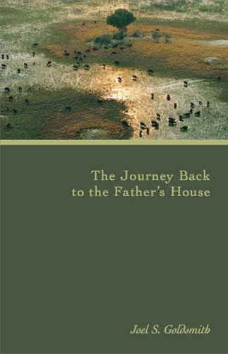 Download The Journey Back to the Father's House (1979 Letters) pdf epub