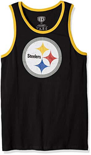 Buy pittsburgh steelers jersey size large