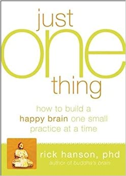 Image result for How to develop a buddha brain