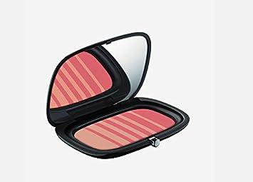 Marc Jacobs Beauty (Exclusivo Sephora) - Colorete air blush: Amazon.es: Belleza