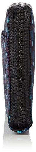 mirage Donna Multicolore Alia Kipling Print Portafogli qEIPxqfw
