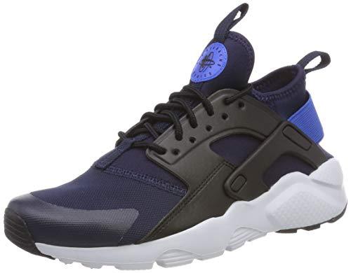 Air On signal Huarache Multicolore 001 obsidian Gymnastique Gs Gar Chaussures Nike Ultra Run Blue black De Udxnwqz
