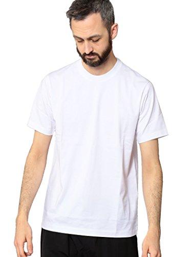 機密スポーツマンセンブランスビューティ&ユース ユナイテッドアローズ BY ハイゲージコットン Tシャツ 12171050520 メンズ