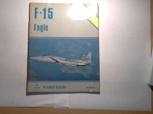 F-106 Delta Dart (Colour & Markings) for sale  Delivered anywhere in USA