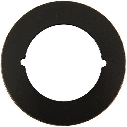 Stone Harbor Hardware, Scar Plate, 50135-11P
