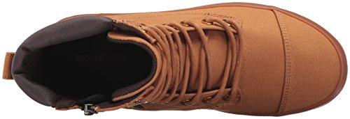 Boot Ankle Tx Women's Dc Wheat Amnesti PwqZZU