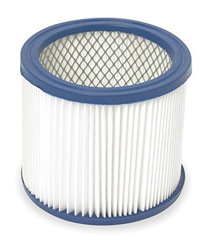 Filter, Cartridge Filter, HEPA