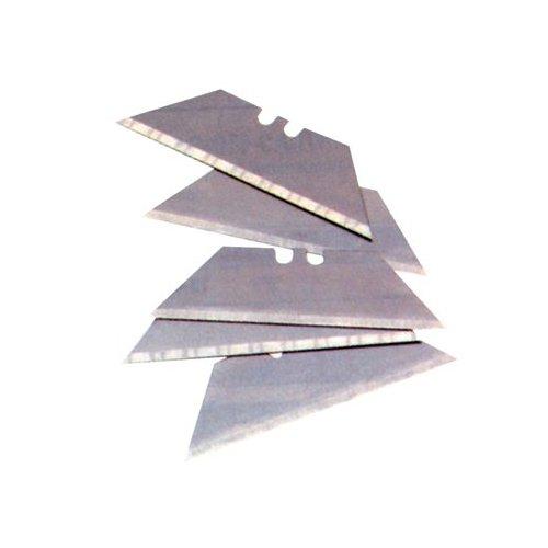 Stanley-Bostitch 1992 Heavy Duty Utility Blades - BMC-STA 680-11-921B