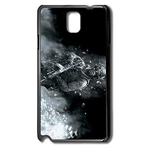 Call Duty Modern Warfare Slim Case Case Cover For Samsung Note 3 - Funny Cover