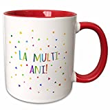 3dRose mug%5F202050%5F5%22 La multi ani%