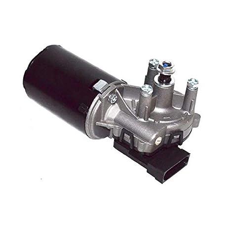 Fast ft82807 Motor limpiaparabrisas: Amazon.es: Coche y moto