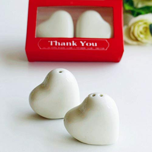 train salt and pepper shakers - 9