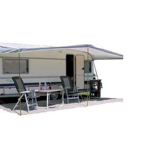 Euro Trail Campingartikel Kombi Sonnendach für Vorzelte Gr. 9, 070/971