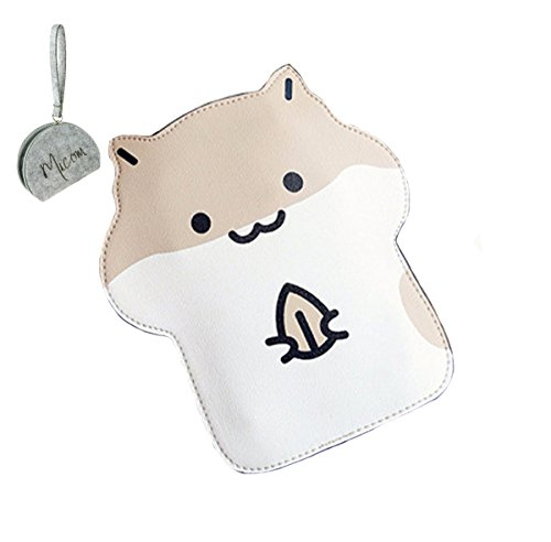 Bags Solid girls Cute for Teen Small Body Eat Khaki Hamster Nuts Kids Micom Cross 8FqUx