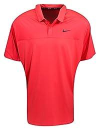 Nike Dry Color Block Men's Golf Polo