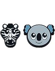 Gamma Vibrationsdämpfer Zoo Damps Koala/Zebra